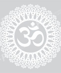 Religious Patterns & Designs