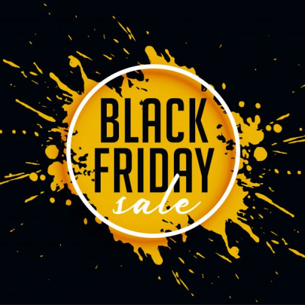 abstract-black-friday-sale-with-ink-splash-background_1017-15995