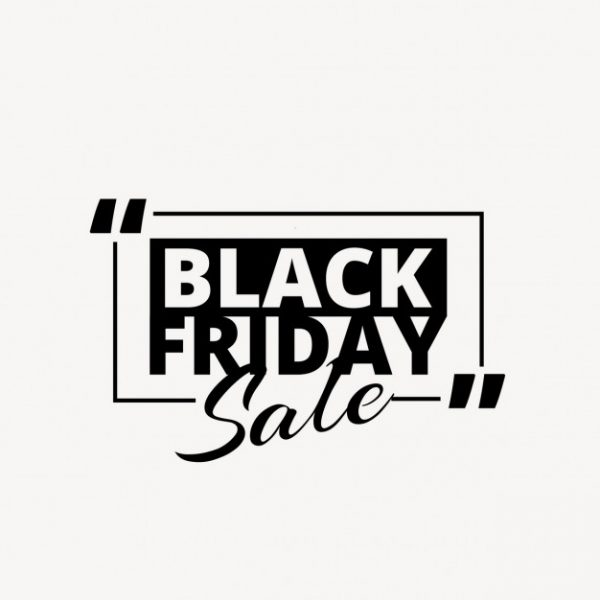 black-friday-background-with-quotation-marks_1017-5543