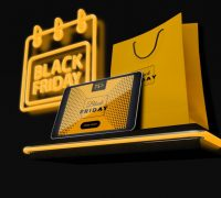 black-friday-with-special-promotions_23-2148307102