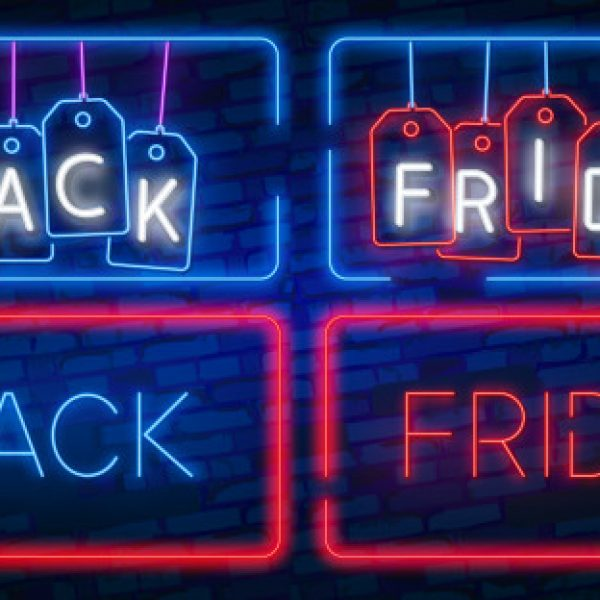 neon-sale-dark-background-black-friday-sale_104045-734