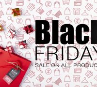 shoppings-available-black-friday_23-2148309553 (1)